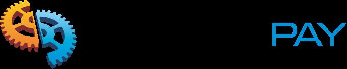 tovarnyi-znak-chronopay