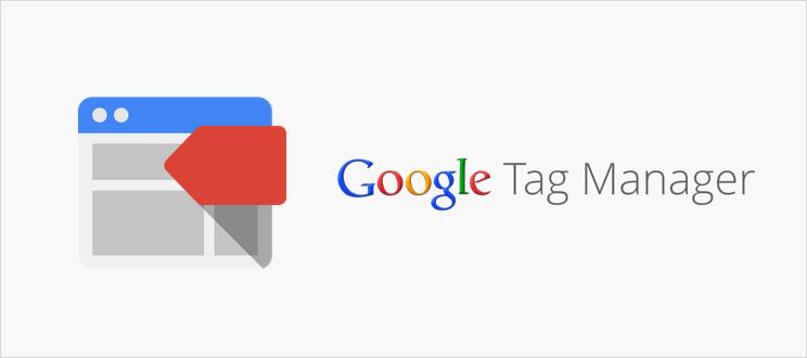 Как установить пиксель ВКонтакте с помощью Диспетчера тегов Google